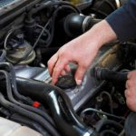 Cooling System Repairs Seattle