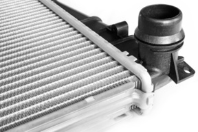 Radiator Repair Seattle
