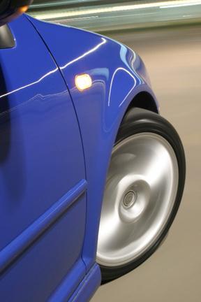 Volkswagen Diesel Repair Seattle