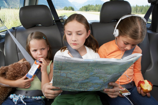 Is a Volvo XC90 the Right Car for Your Family?