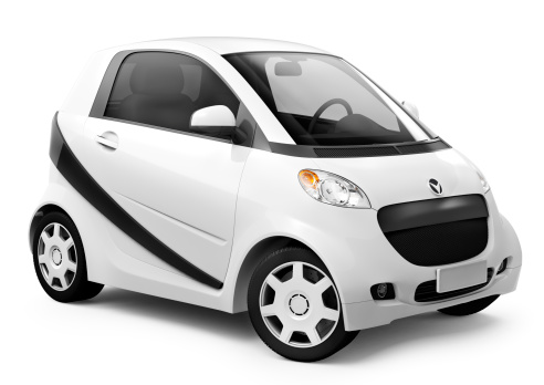 Do You Need Smart Car Service In Seattle Officially Introduced To The United States Market 2008 These Small Cars Have Become Known For Fuel
