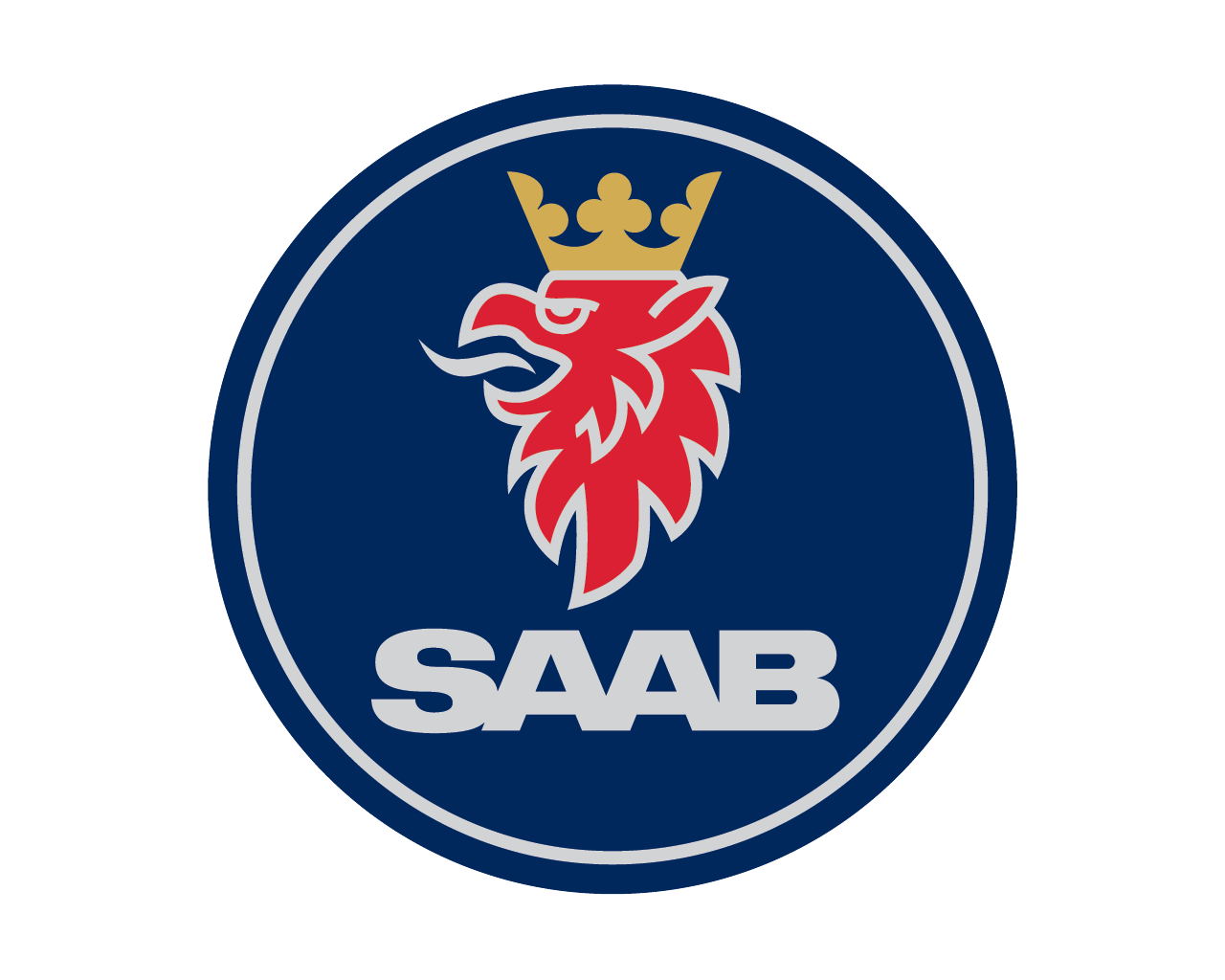 Is Saab Still Making Cars?