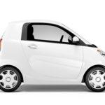 Smart Car Service