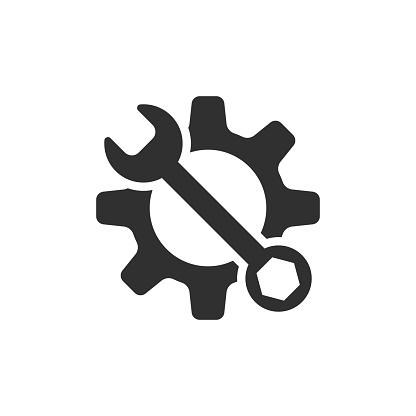 Volkswagen Arteon | Auto Repair